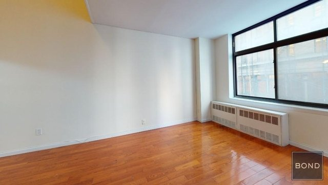 2 Bedrooms, Murray Hill Rental in NYC for $2,700 - Photo 1