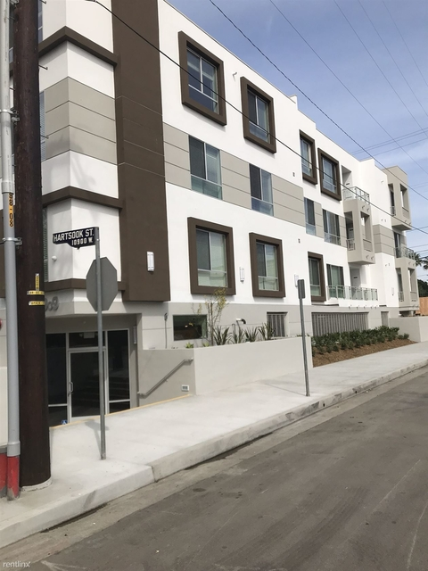 2 Bedrooms, NoHo Arts District Rental in Los Angeles, CA for $2,820 - Photo 1