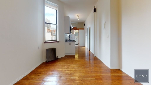 1 Bedroom, Upper East Side Rental in NYC for $1,646 - Photo 1