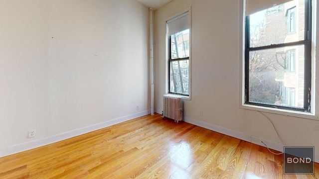 Studio, Upper East Side Rental in NYC for $1,490 - Photo 1
