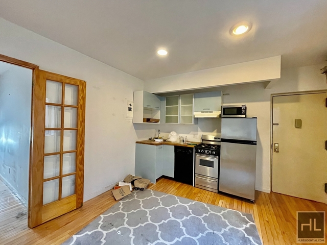 1 Bedroom, Bowery Rental in NYC for $1,800 - Photo 1