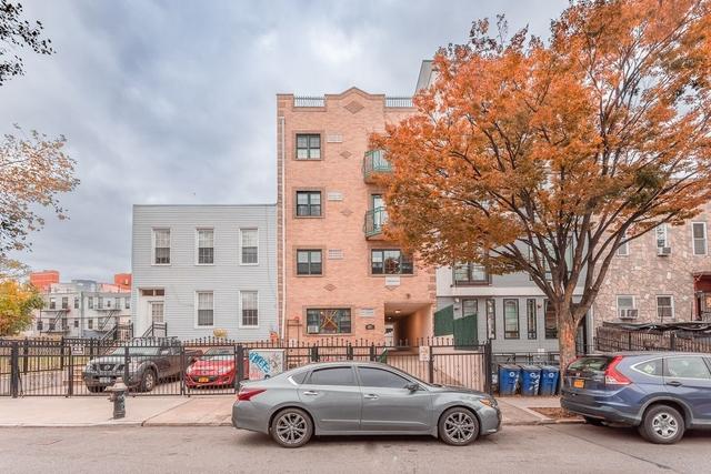 1 Bedroom, Bushwick Rental in NYC for $1,850 - Photo 1