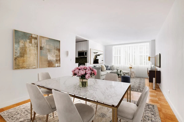 1 Bedroom, Lincoln Square Rental in NYC for $3,246 - Photo 1