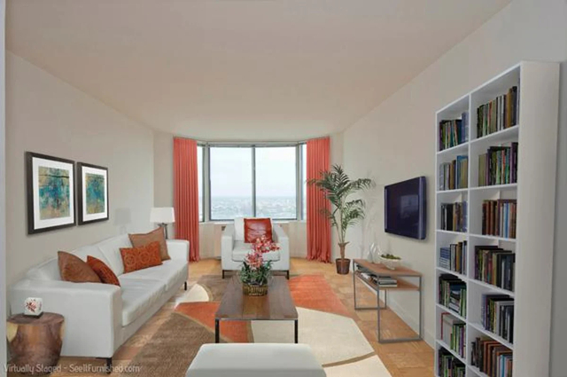 2 Bedrooms, Yorkville Rental in NYC for $4,594 - Photo 1