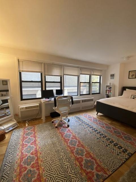 1 Bedroom, Midtown East Rental in NYC for $2,600 - Photo 1