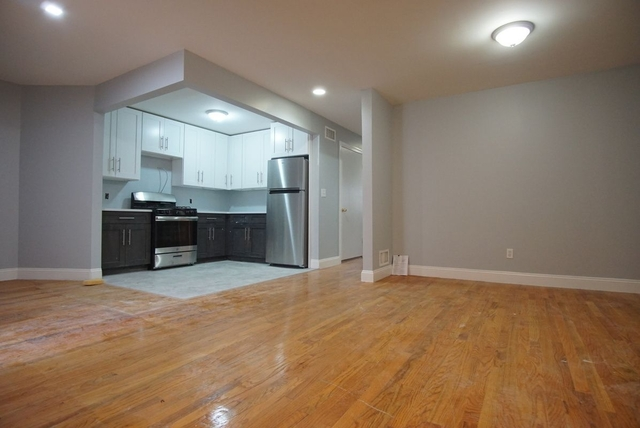 Room, Wingate Rental in NYC for $850 - Photo 1
