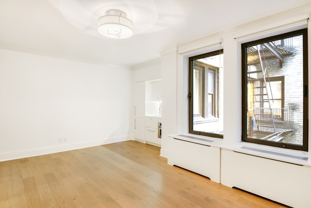 Studio, Chelsea Rental in NYC for $1,875 - Photo 1