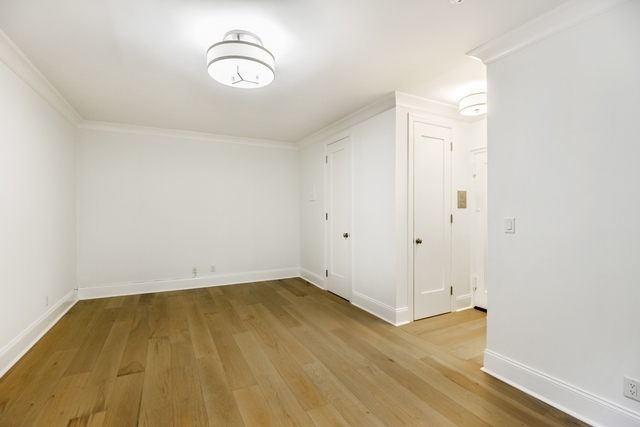 Studio, Chelsea Rental in NYC for $1,813 - Photo 1