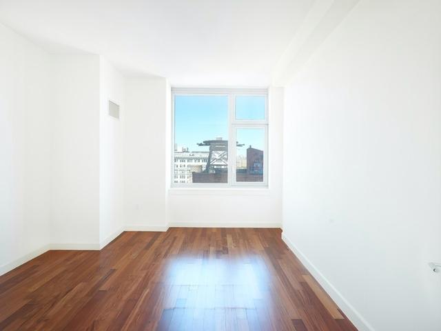 1 Bedroom, DUMBO Rental in NYC for $3,575 - Photo 1