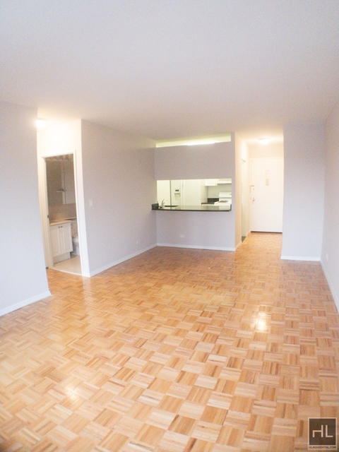 1 Bedroom, Rose Hill Rental in NYC for $4,169 - Photo 1