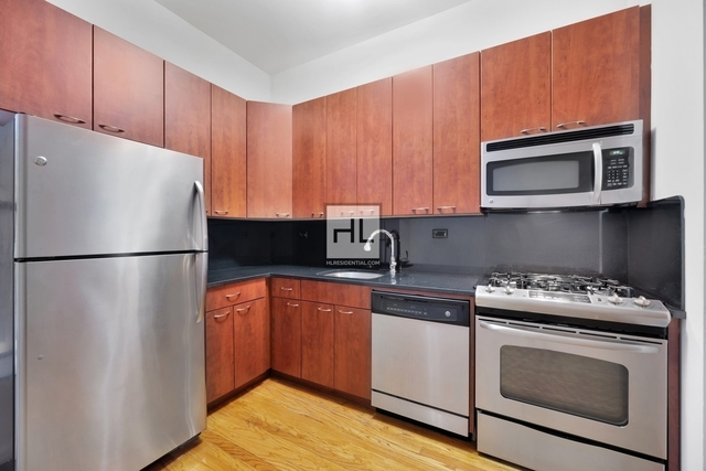 1 Bedroom, NoMad Rental in NYC for $3,152 - Photo 1
