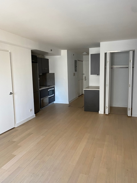 Studio, Murray Hill Rental in NYC for $1,920 - Photo 1