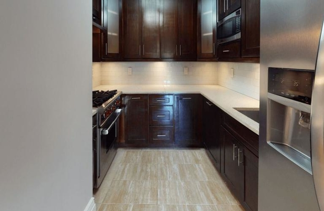3 Bedrooms, Manhattan Valley Rental in NYC for $4,150 - Photo 1