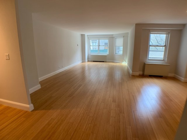 1 Bedroom, Lincoln Square Rental in NYC for $3,050 - Photo 1