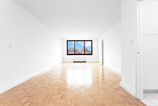 Studio, Central Harlem Rental in NYC for $1,720 - Photo 1