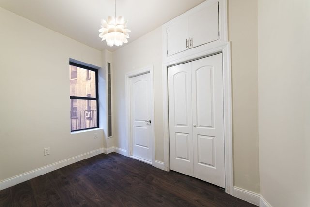 1 Bedroom, Central Harlem Rental in NYC for $1,699 - Photo 1