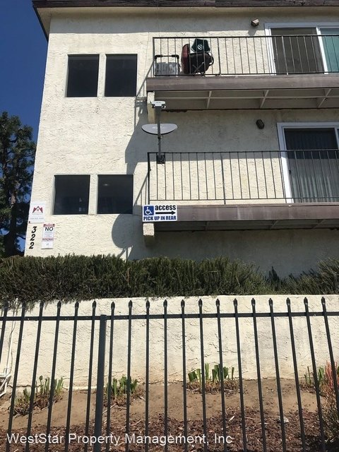 2 Bedrooms, Central San Pedro Rental in Los Angeles, CA for $1,900 - Photo 1