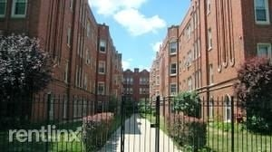 1 Bedroom, Grand Boulevard Rental in Chicago, IL for $1,075 - Photo 1