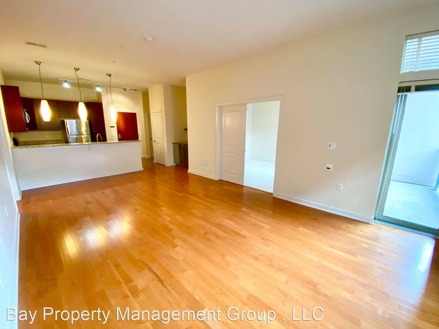 2 Bedrooms, Mid-Town Belvedere Rental in Baltimore, MD for $1,999 - Photo 1