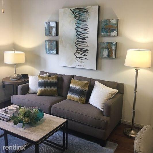 1 Bedroom, Oaks of Greenway Rental in Houston for $935 - Photo 1