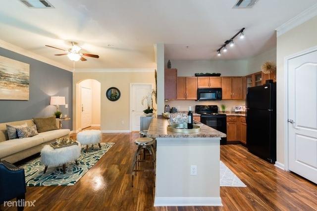 2 Bedrooms, Sterling Ridge Rental in Houston for $1,235 - Photo 1