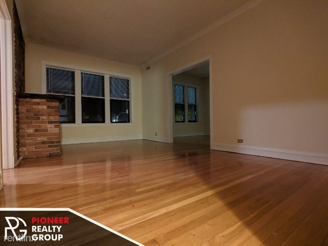 2 Bedrooms, Wrigleyville Rental in Chicago, IL for $1,625 - Photo 1