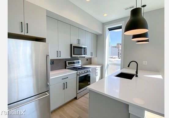 1 Bedroom, Wrigleyville Rental in Chicago, IL for $1,895 - Photo 1