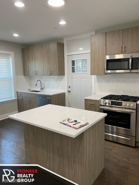 1 Bedroom, Ravenswood Manor Rental in Chicago, IL for $1,275 - Photo 1