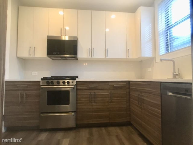 1 Bedroom, South East Ravenswood Rental in Chicago, IL for $1,450 - Photo 1