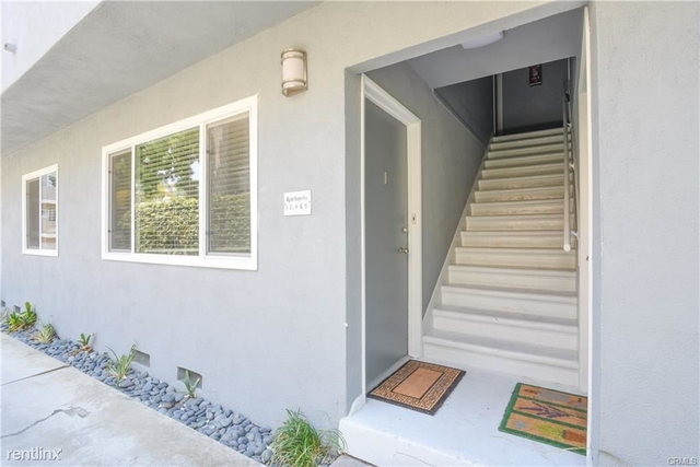 3 Bedrooms, Brentwood Rental in Los Angeles, CA for $4,250 - Photo 1