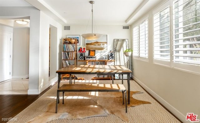 2 Bedrooms, Downtown Santa Monica Rental in Los Angeles, CA for $6,495 - Photo 1