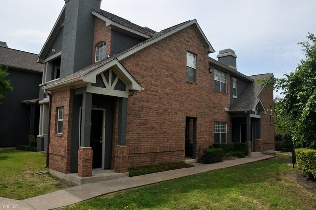2 Bedrooms, Villages of Clear Springs Rental in Dallas for $1,475 - Photo 1