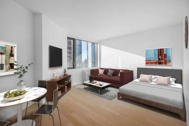 Studio, Downtown Brooklyn Rental in NYC for $2,275 - Photo 1