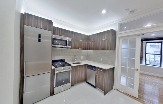 3 Bedrooms, Little Italy Rental in NYC for $4,095 - Photo 1