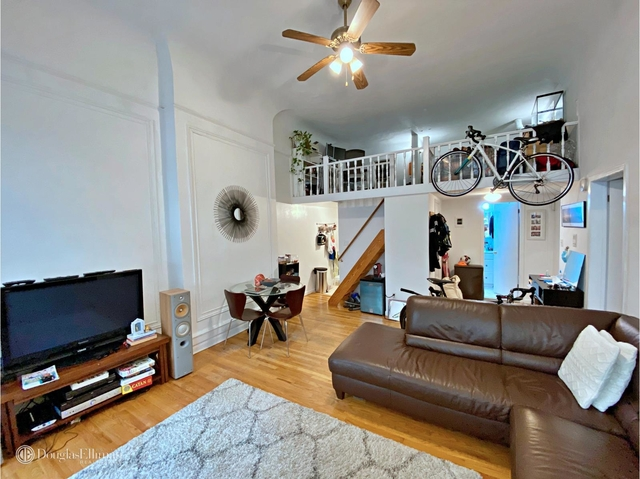 1 Bedroom, Lincoln Square Rental in NYC for $2,267 - Photo 1