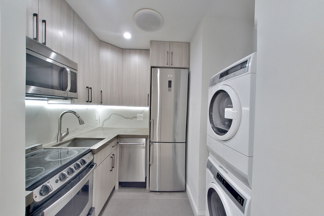 3 Bedrooms, Kips Bay Rental in NYC for $4,292 - Photo 1