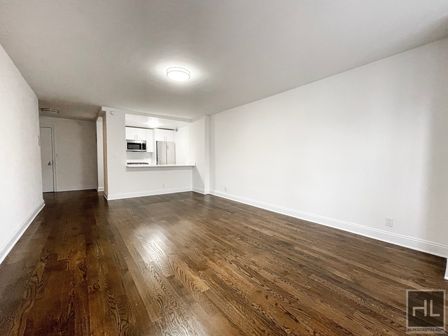 1 Bedroom, Yorkville Rental in NYC for $3,230 - Photo 1