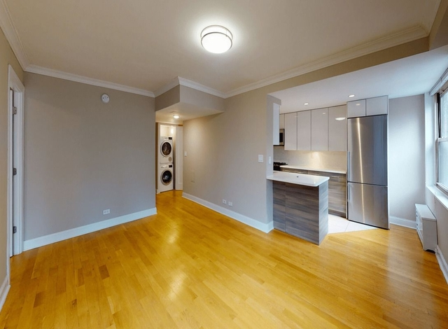 2 Bedrooms, Tribeca Rental in NYC for $3,596 - Photo 1