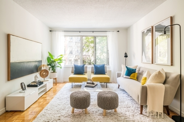 2 Bedrooms, Hell's Kitchen Rental in NYC for $3,392 - Photo 1