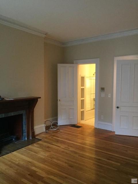 1 Bedroom, Back Bay East Rental in Boston, MA for $2,275 - Photo 1