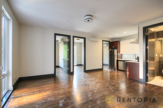 3 Bedrooms, Bedford-Stuyvesant Rental in NYC for $2,834 - Photo 1