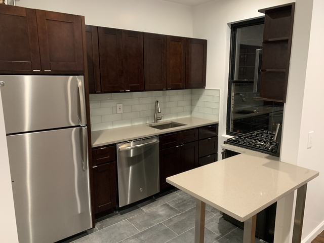 4 Bedrooms, Inwood Rental in NYC for $3,299 - Photo 1