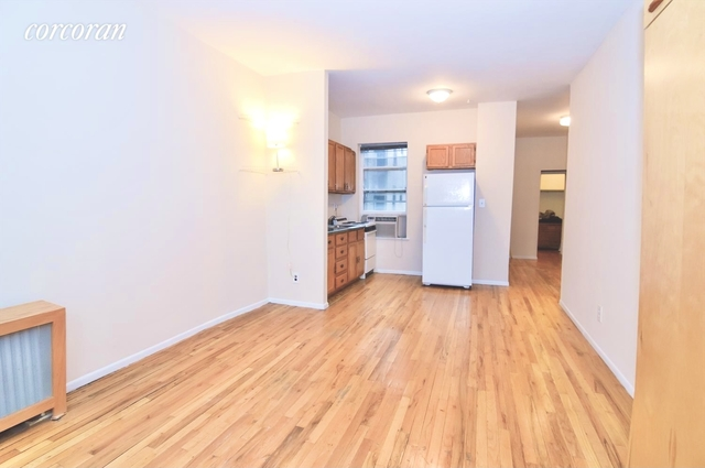 Studio, East Village Rental in NYC for $1,629 - Photo 1