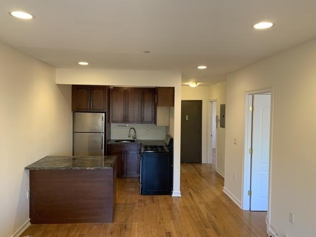 4 Bedrooms, Astoria Rental in NYC for $3,667 - Photo 1