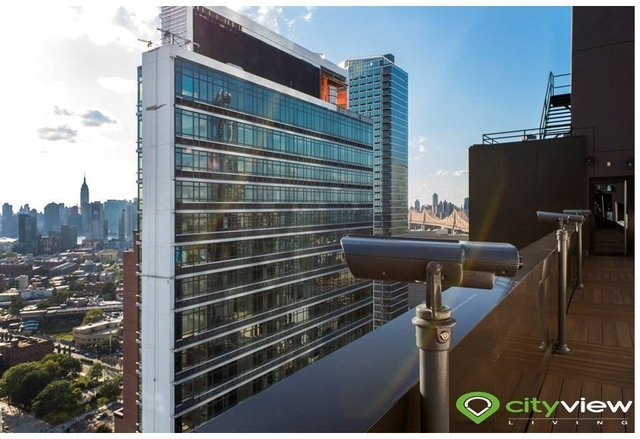 4 Bedrooms, Long Island City Rental in NYC for $6,800 - Photo 1