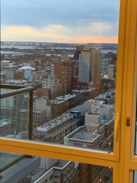 1 Bedroom, Downtown Brooklyn Rental in NYC for $3,040 - Photo 1