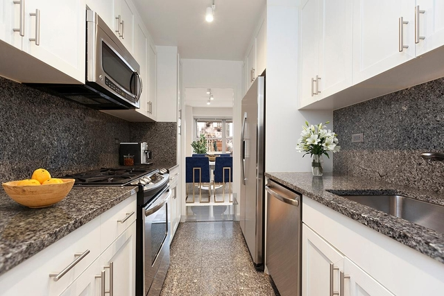 2 Bedrooms, Upper East Side Rental in NYC for $5,954 - Photo 1