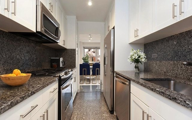 2 Bedrooms, Upper East Side Rental in NYC for $5,246 - Photo 1
