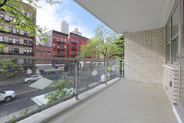 3 Bedrooms, Upper East Side Rental in NYC for $6,695 - Photo 1