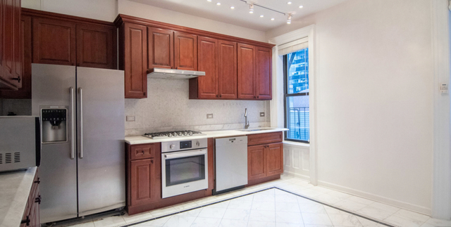 2 Bedrooms, Theater District Rental in NYC for $3,835 - Photo 1